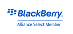 BlackBerry Alliance